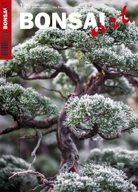 bonsai art 129 jan febr 15 z 043 genki bonsai. Black Bedroom Furniture Sets. Home Design Ideas
