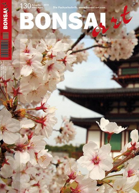 bonsai art 130 m rz april 15 z 044 genki bonsai. Black Bedroom Furniture Sets. Home Design Ideas