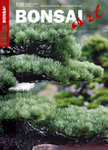 # Z-022 Bonsai-Art Zeitschrift 108 Juli-August 11