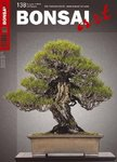 Bonsai-Art 138 Juli-August # Z-052