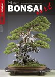 Bonsai-Art 142 März - April 17 # Z-056