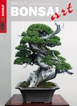 Bonsai-Art 144 Juli-August 17 # Z-058