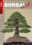 Bonsai-Art 146 November - Dezember 17 # Z-060